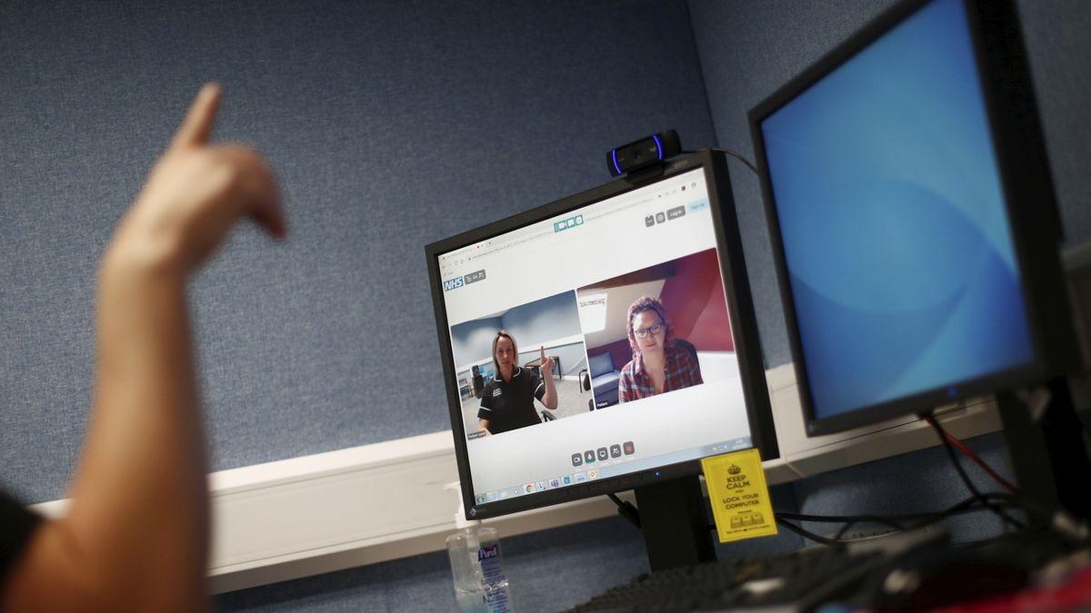 Zoom koupí za 14,7 miliardy USD provozovatele cloudových call center Five9