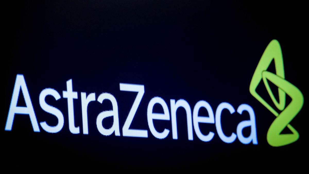 EU doporučila vakcínu AstraZeneca k použití u všech dospělých