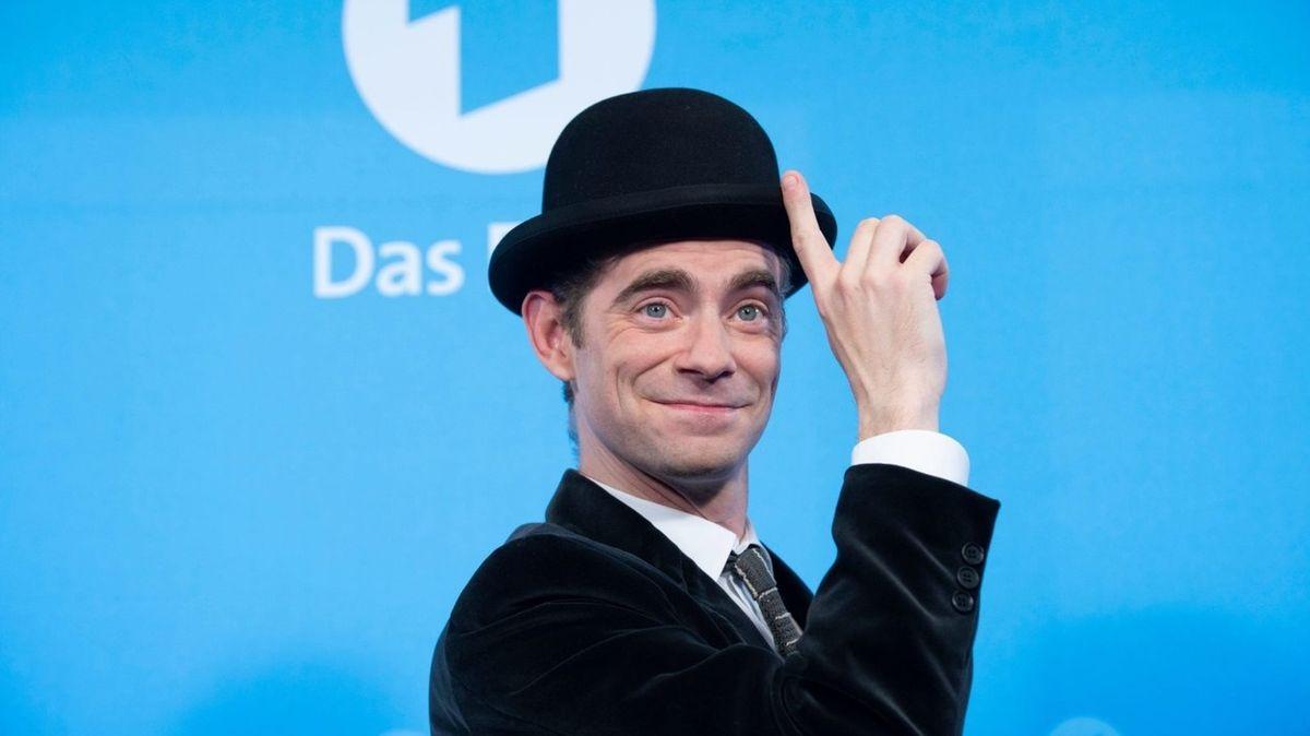 Německá televize začne na podzim vysílat nové díly Pana Tau