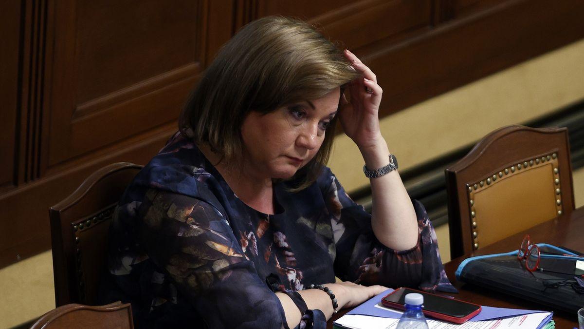 Poslanci definitivně schválili konec daně z nabytí nemovitosti