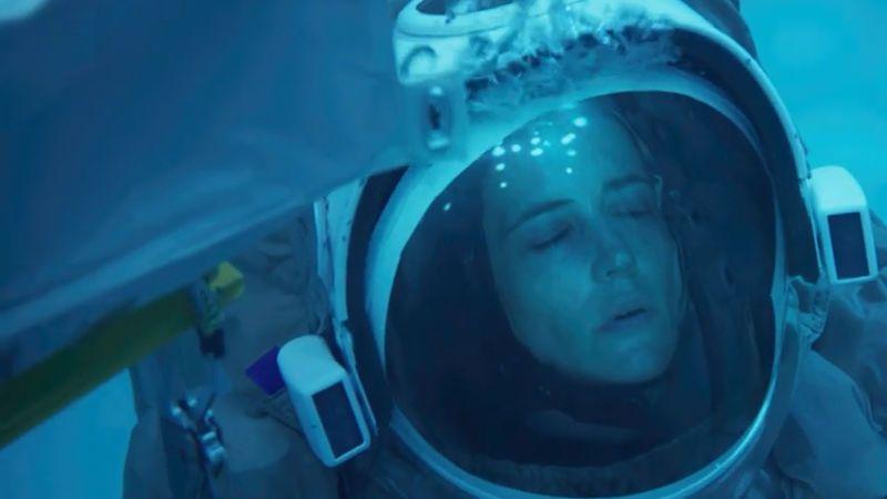 Herečka Eva Greenová: Ještě pořád je tabu přerušit na rok péči o dítě