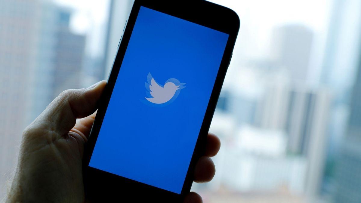 Twitter se dohodl na urovnání žaloby za více než 17 miliard