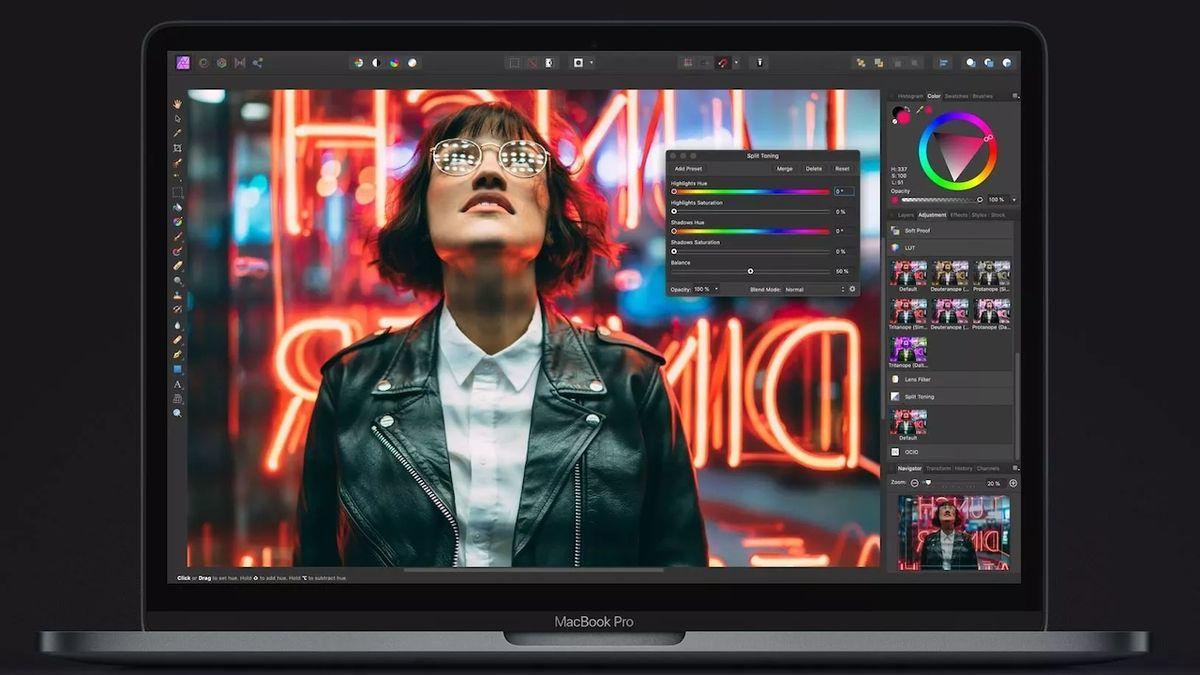 Nové MacBooky byly trefou do černého, prodeje vzrostly dvojnásobně