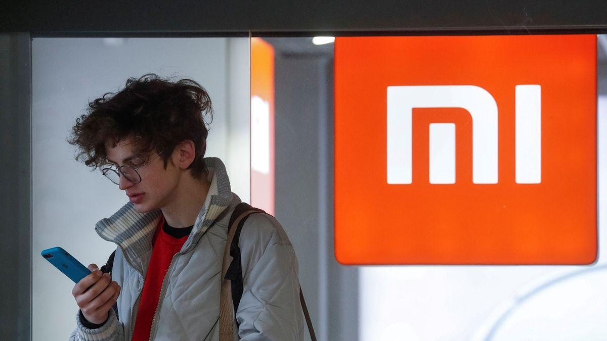 S armádou nemáme nic společného, brání se Xiaomi umístění na černou listinu USA