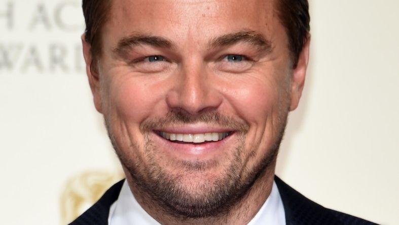 DiCaprio a Scorsese natočí retro thriller o zrodu FBI