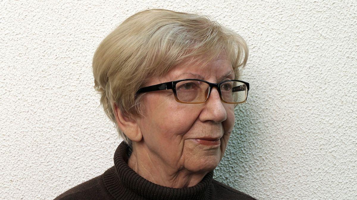 Překladatelka Zlata Kufnerová: Povinností překladatele je zachovat styl