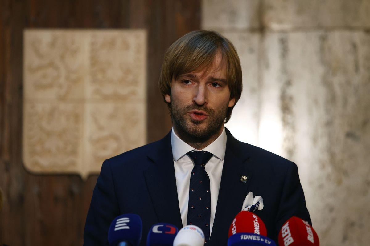 Podmínky pro cesty po EU se nemění, omezení platí pro Rumunsko