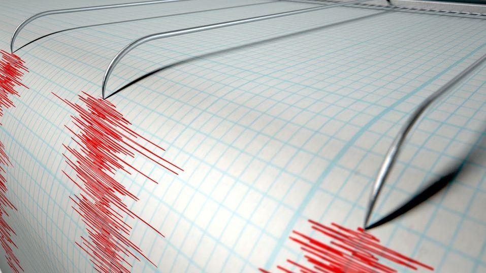 Chile oznámilo silné zemětřesení u Antarktidy a slabší u metropole
