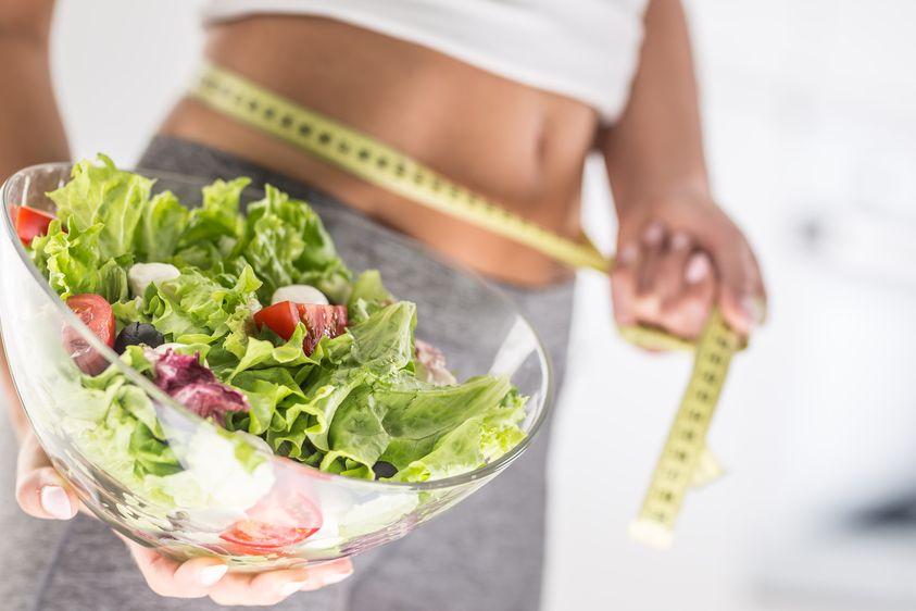 Pokud organismu chybí nějaká důležitá látka, může to mít nepříjemné následky na zdraví.