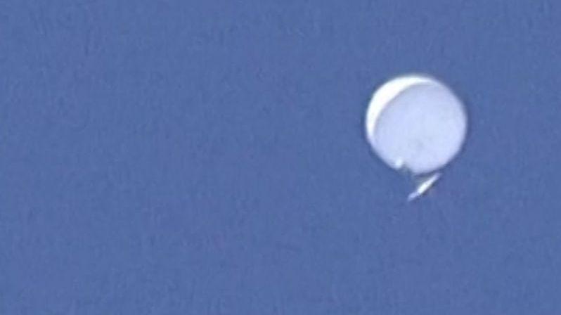 Kanada zveřejnila databázi záznamů o UFO