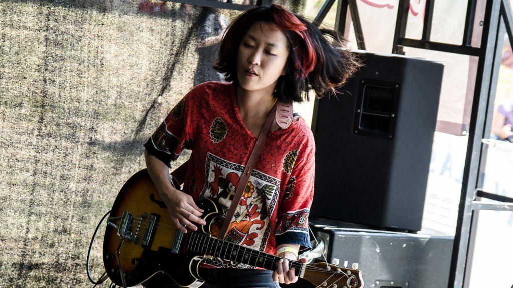 Festival Eastern Tunes nabídne hudební výlet do daleké Asie