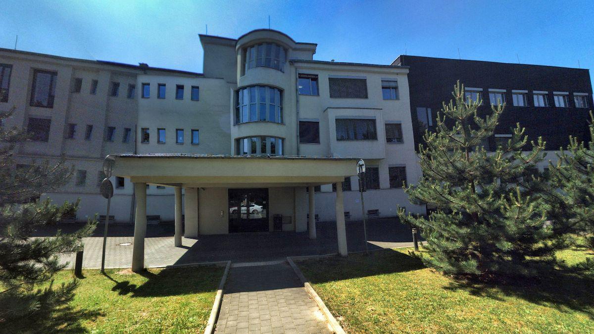 Ostravská lékařská fakulta zase může přijímat mediky