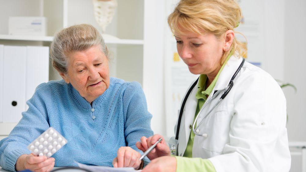 Lékaři připravují manuál pro druhou vlnu epidemie covidu-19