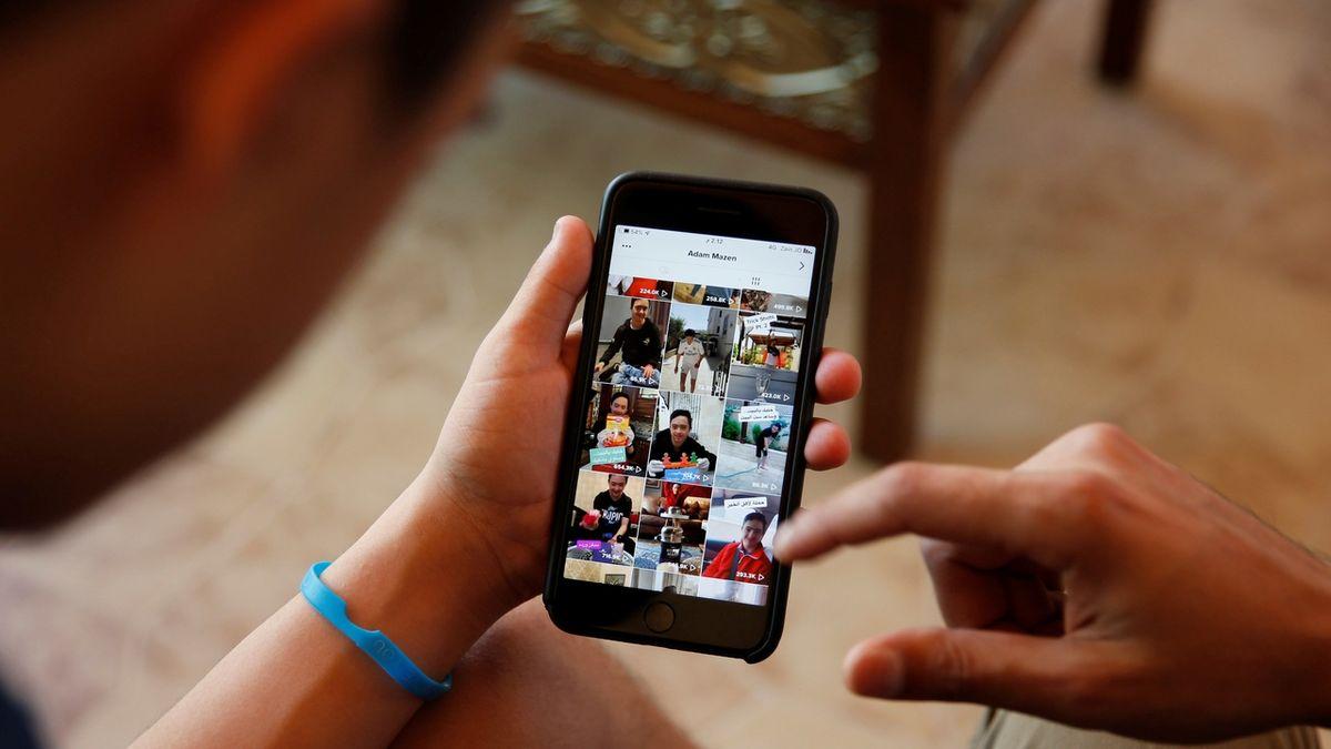 T-Mobile začal rozdávat neomezená data zadarmo. Ale jen přes léto
