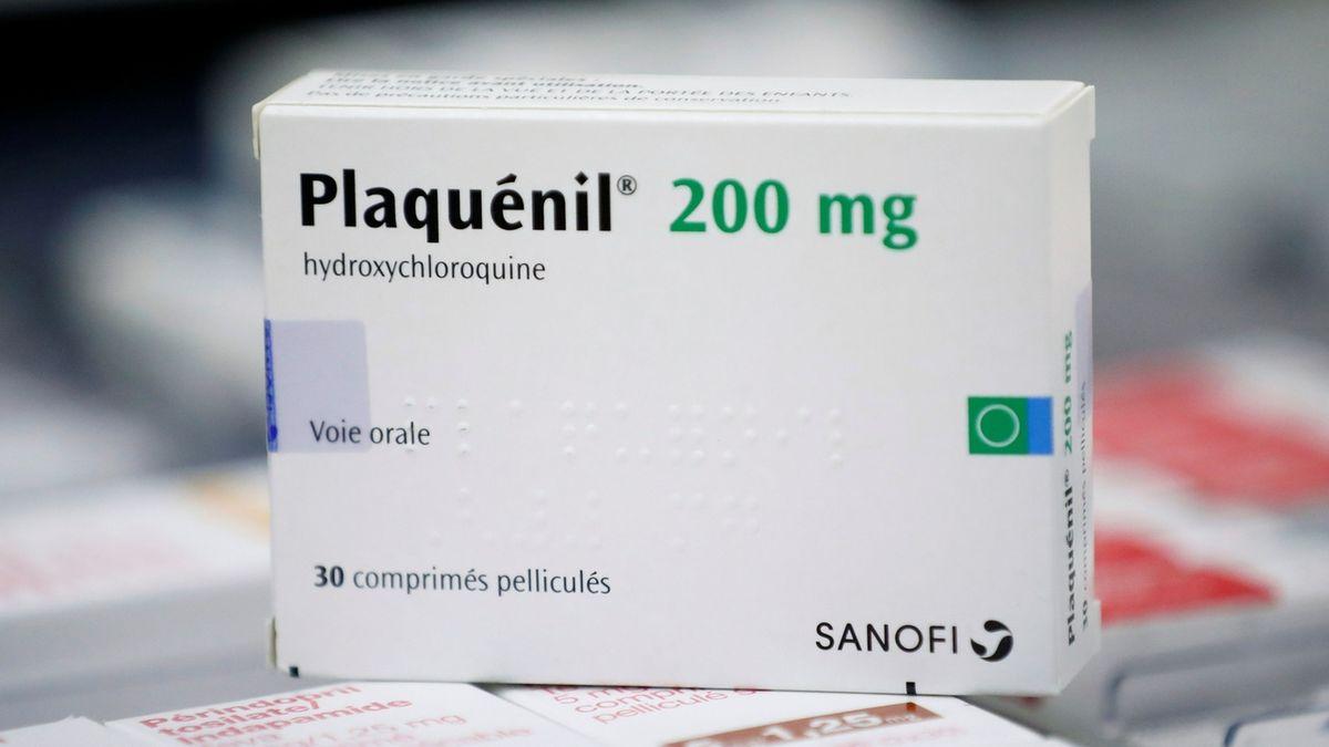 Česko zkouší na pacientech další experimentální lék