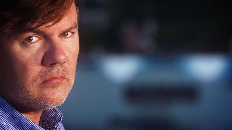 Michal Hrůza natočil nový klip na chorvatském ostrově