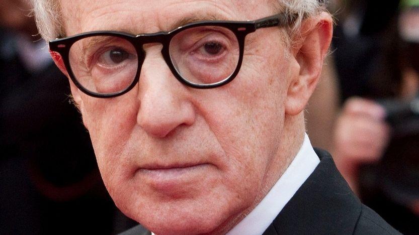 A přece točí. Woody Allen uvede nový film v září