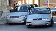Dítě, které vypadlo za jízdy z auta na Kladensku,zemřelo