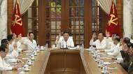 Severní Korea popravila jihokorejského úředníka, byl služebně namoři