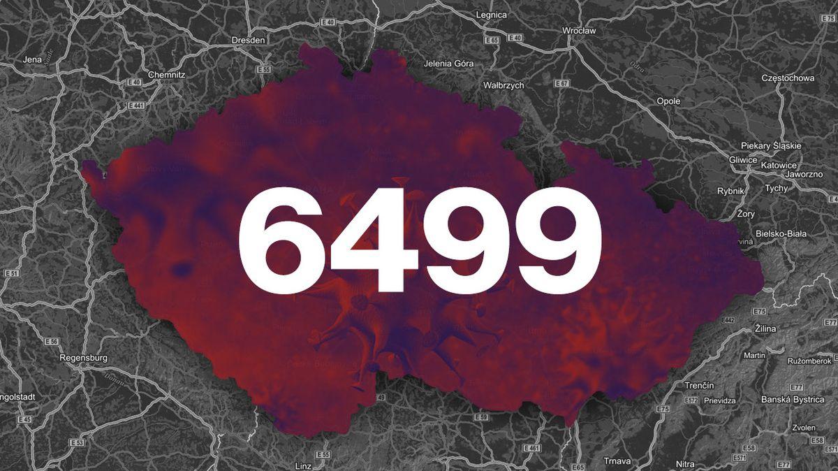 Počet obětí covid-19 na světě přesáhl 150 000