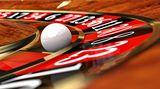 Jak frustrace ovlivňuje hazardní hráče