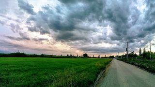 Hlásili déšť a u nás nic! Jak je to nyní s předpovědí srážek?