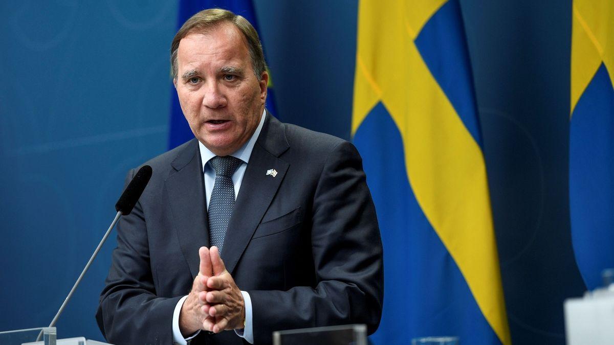Švédsko chce zpřísnit tresty. Chybějí ale věznice