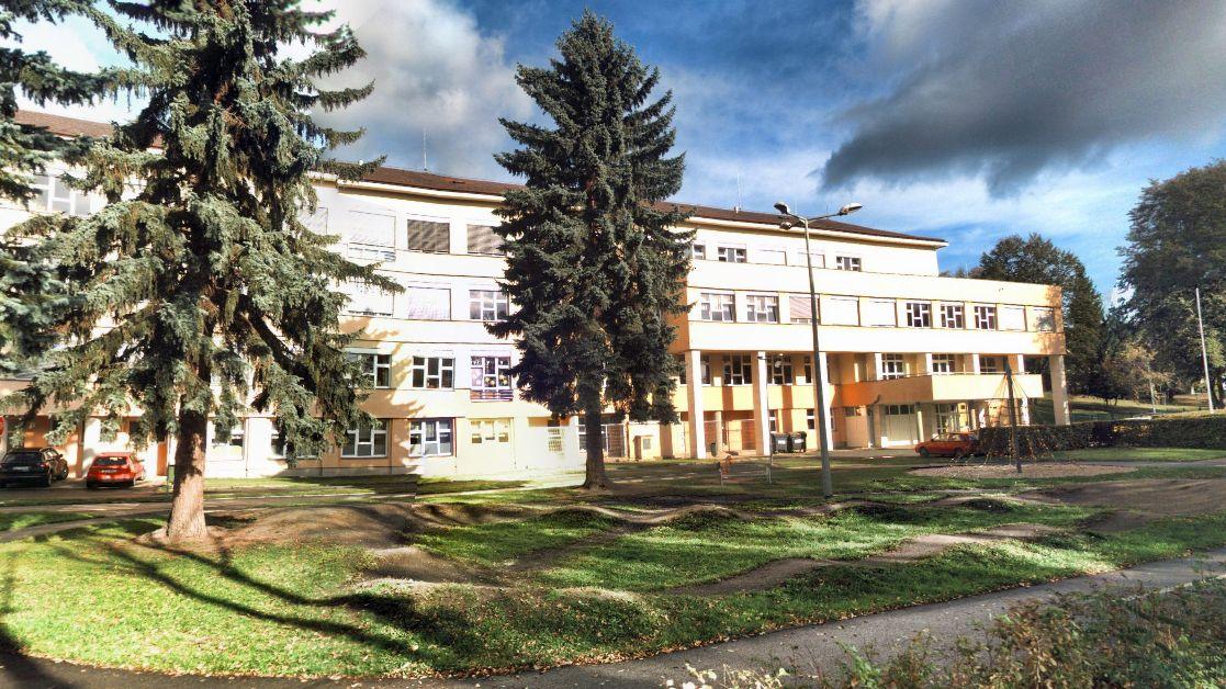 Školáci ve Frýdlantu si prodlouží prázdniny