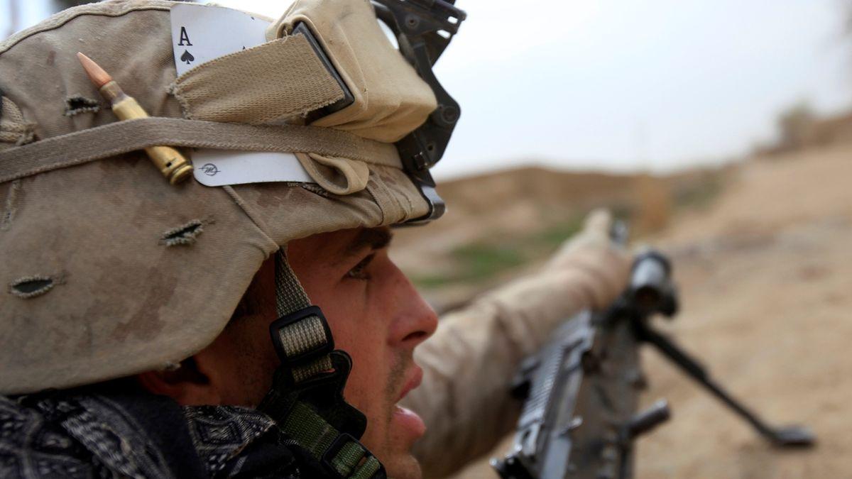 Zeman: Odchod z Afghánistánu je chyba