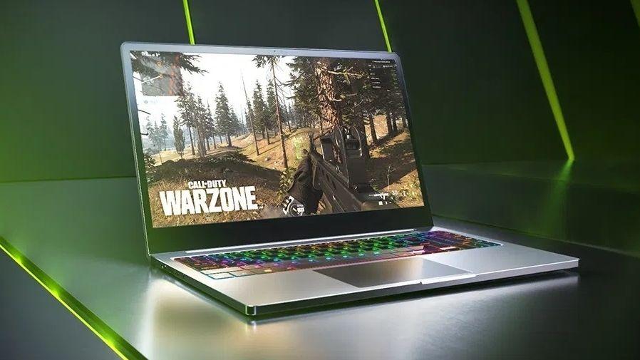 Herních notebooků nové generace je jako šafránu. Měly jich být desítky