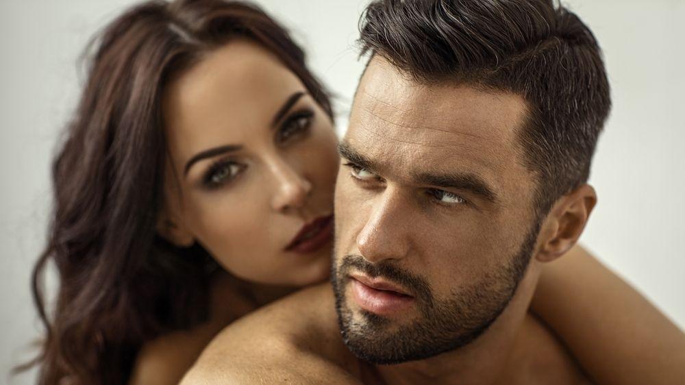 Jak poznáte, že máte kvalitní sexuální život