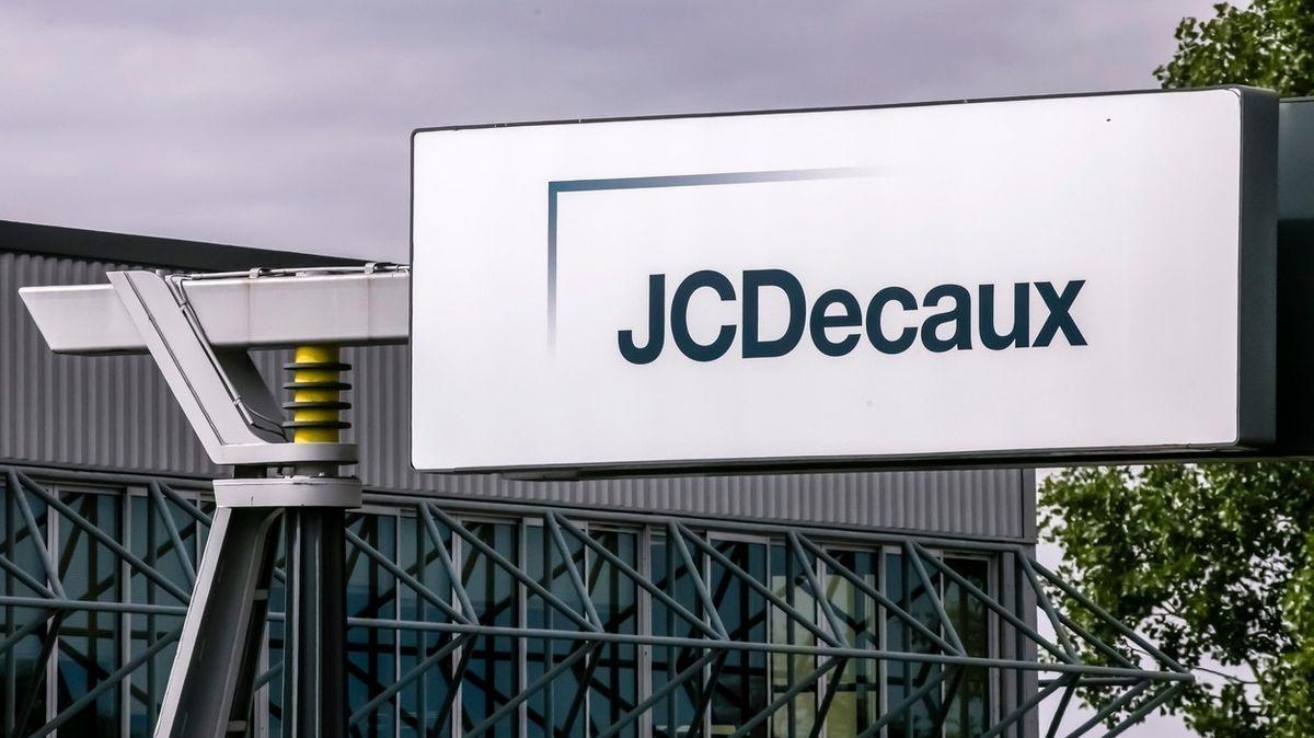 Z Prahy začnou mizet reklamní plochy JCDecaux, potrvá to dva roky