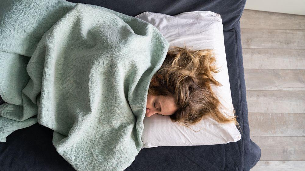 Výhody oddělené ložnice aneb Když kvalitní spánek dostane přednost