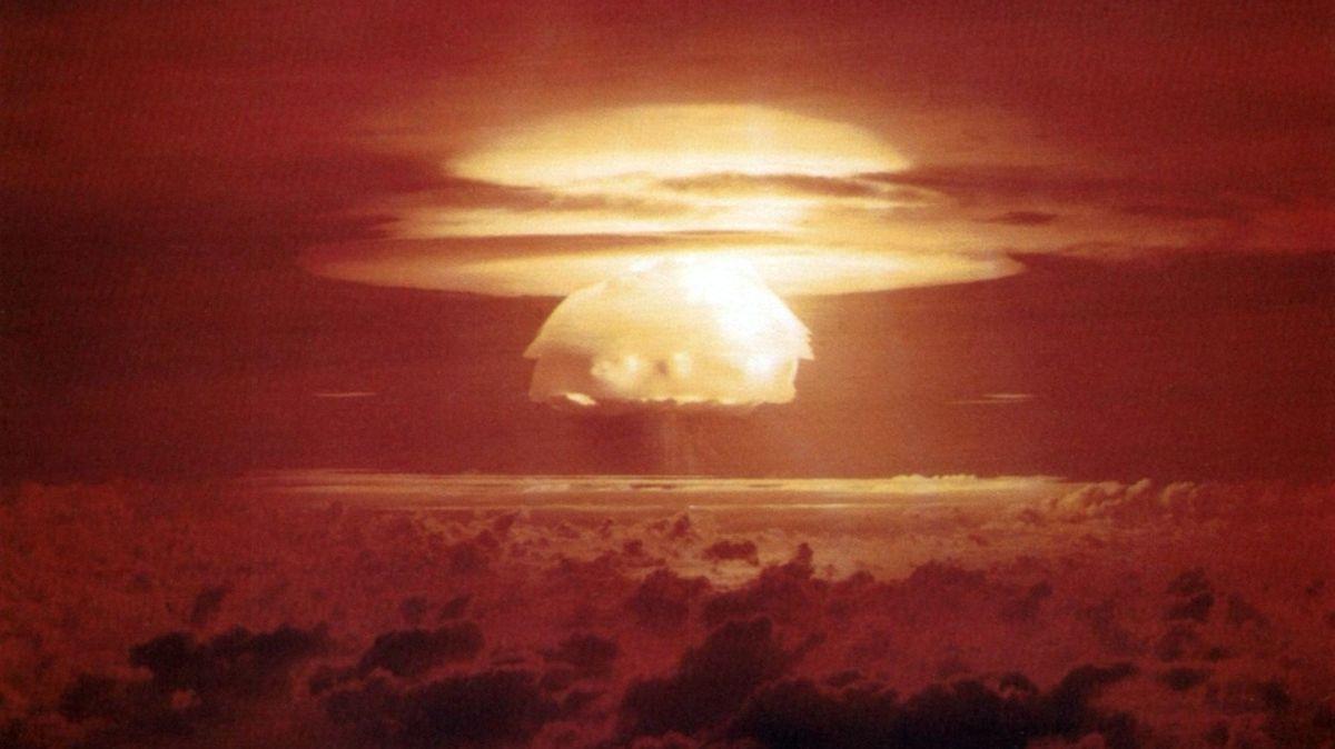Zemřel Matašiči Oiši. Celý život bojoval s následky tragické jaderné nehody