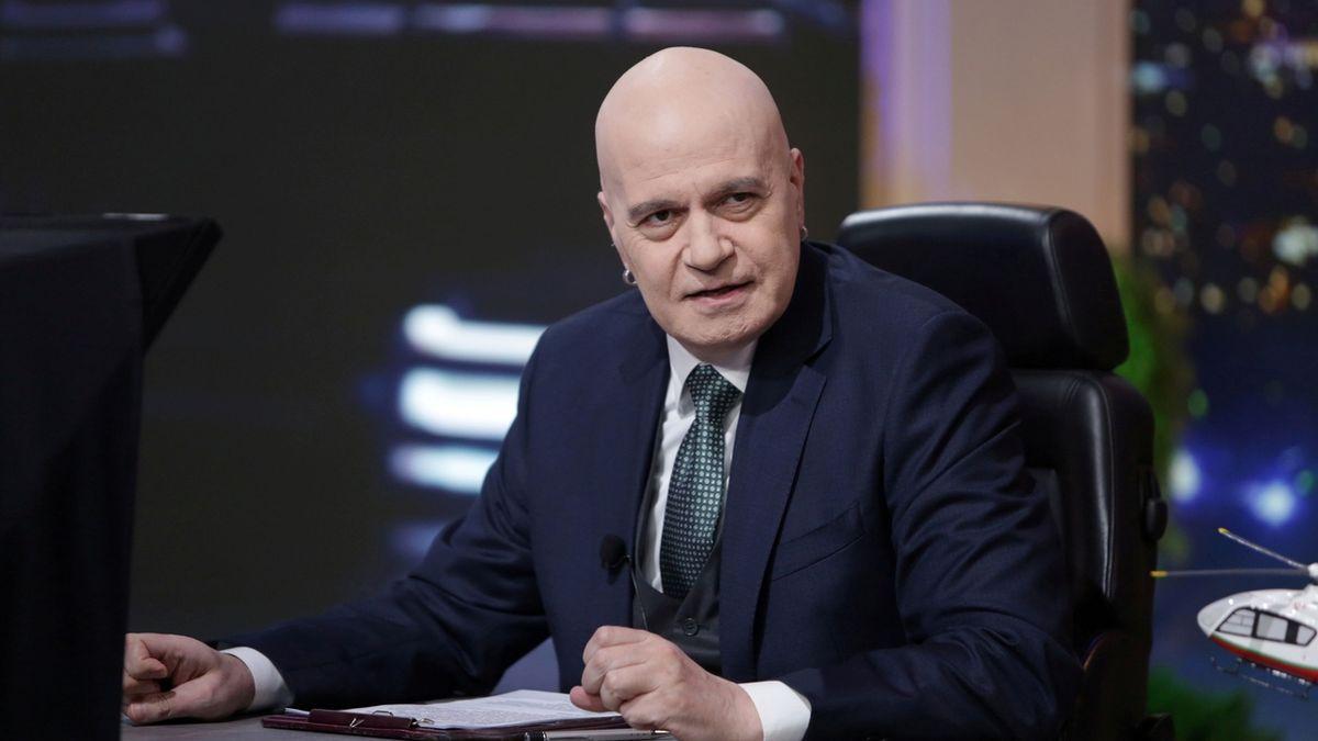 Bulharsku hrozí další volby, protestní strana nechce sestavit vládu