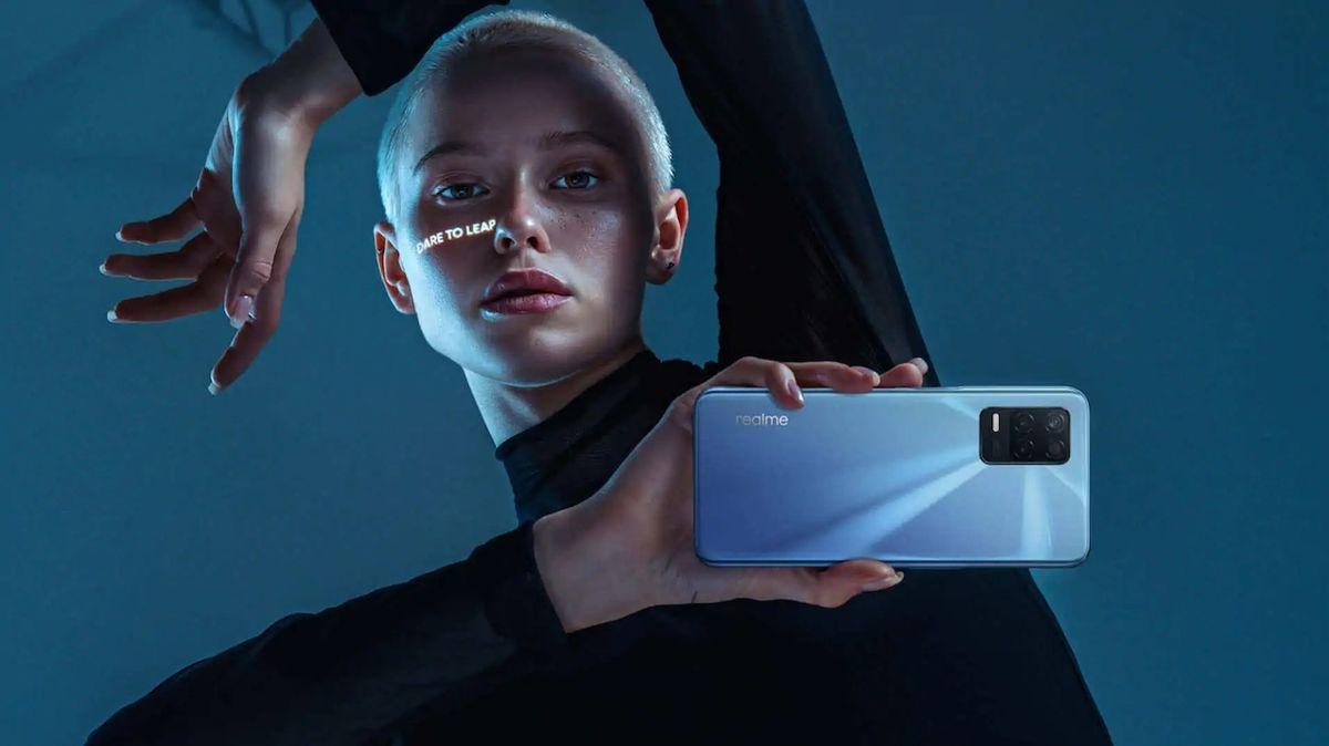 Souboj o nejlevnější 5G smartphone, ceny spadly pod 5000 Kč