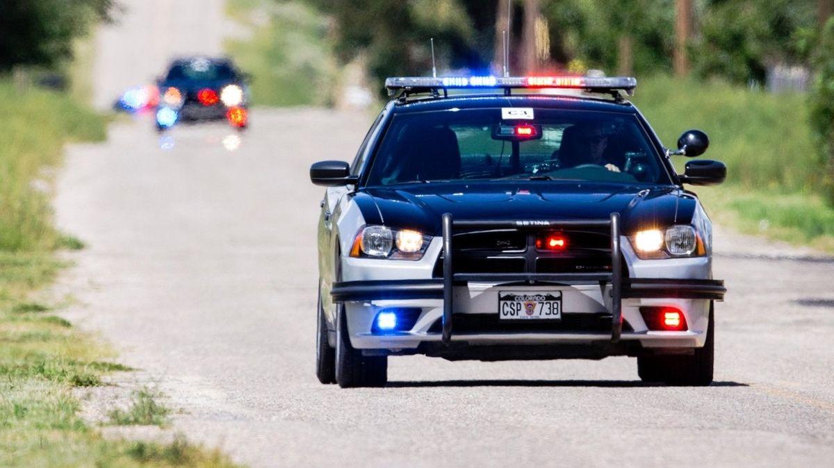 Útočník na narozeninové párty v Coloradu postřílel šest lidí a zabil i sebe
