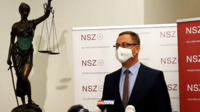 Pavel Zeman k rezignaci: Cítil jsem tlak od Benešové, bralo mi to sílu