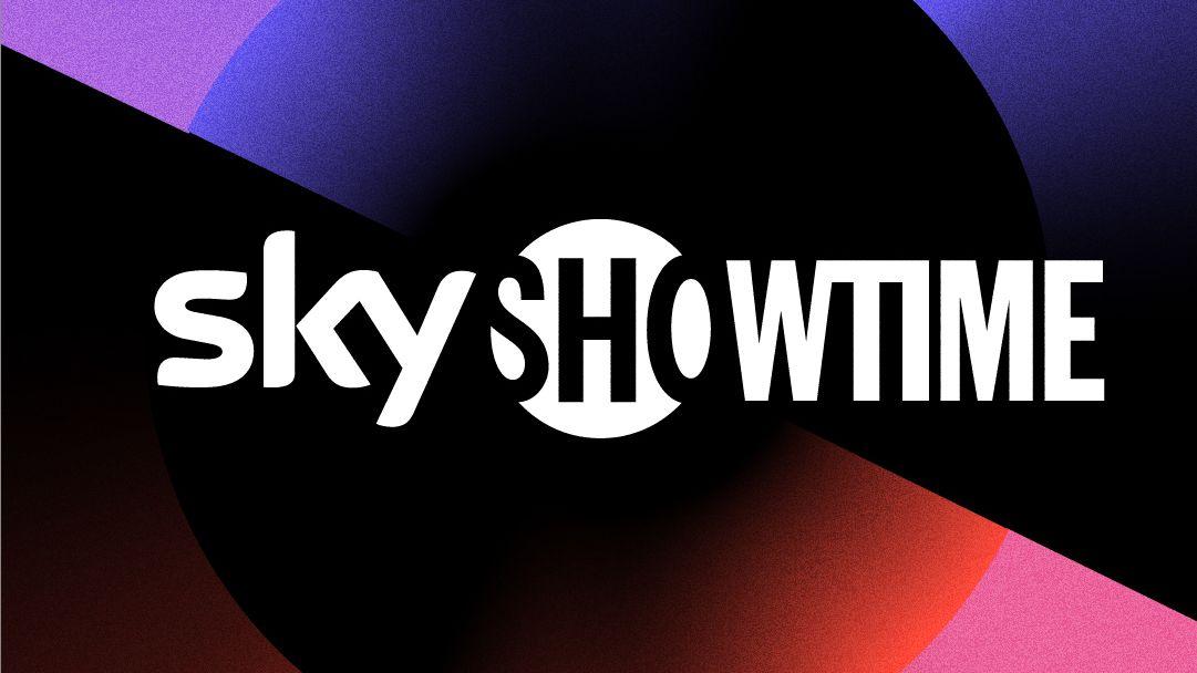 Netflixu a HBO chce konkurovat novinka SkyShowtime