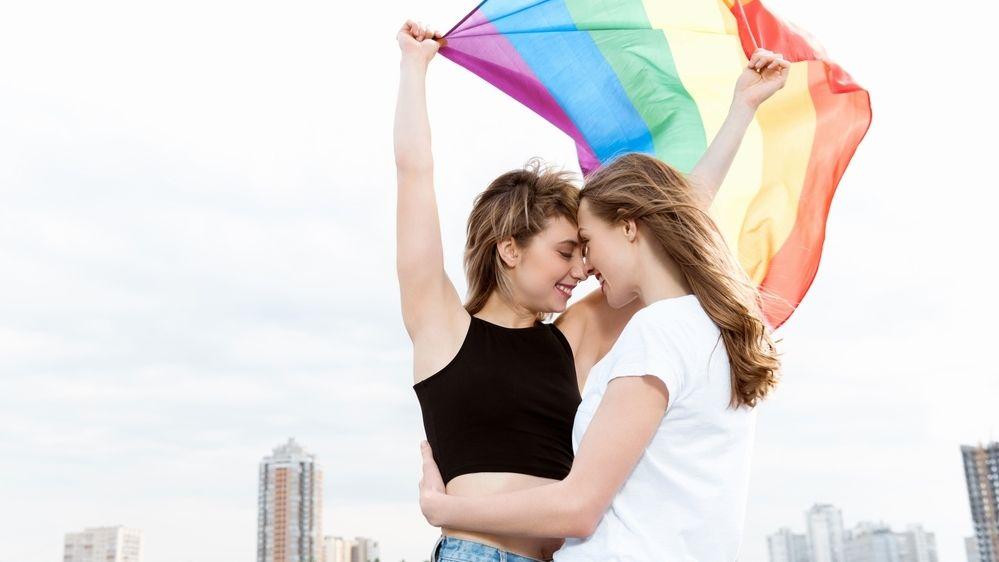 Coming out dokáže obrátit život naruby, ale zároveň přinést velkou úlevu