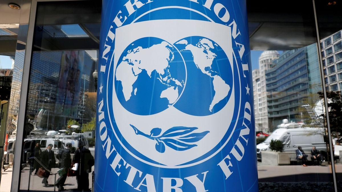 MMF zlepšil výhled růstu globální ekonomiky na 4,9 procenta