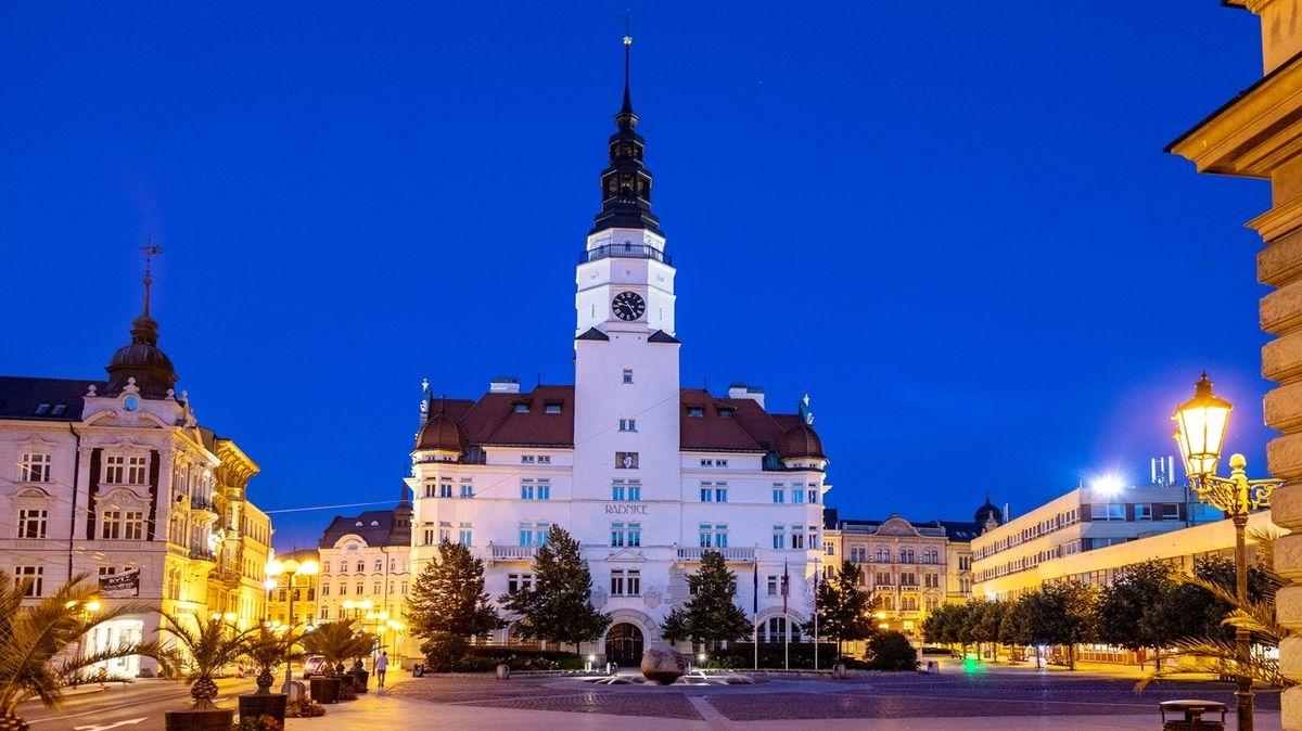 Opavské Slezsko dalo do oběhu turistickou kartu