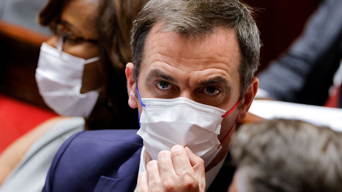 Jste hlučné ovce, vzkázal francouzský ministr odpůrcům injekcí