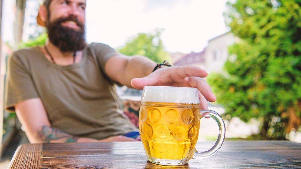 Žebříček nejlevnějšího piva na světě: Praha na bedně a řada překvapení