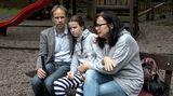 Rodiče podali dceři první pomoc při zástavě srdce, přesto uní došlo kpoškození mozku