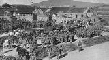 Zinscenovaný atentát zahájil japonskou expanzi vedoucí kdruhé světové válce