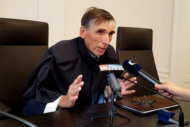 Ústavní soud k případu Ingeborg Cäsarové