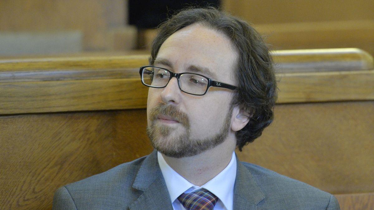 ÚS dal právníkovi z kauzy Promopro šanci na vyšší odškodné