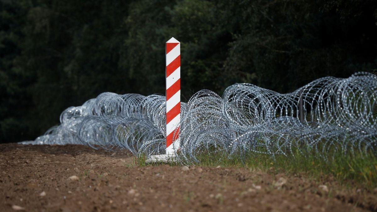 Afghánci by mohli změnit migrační trasy