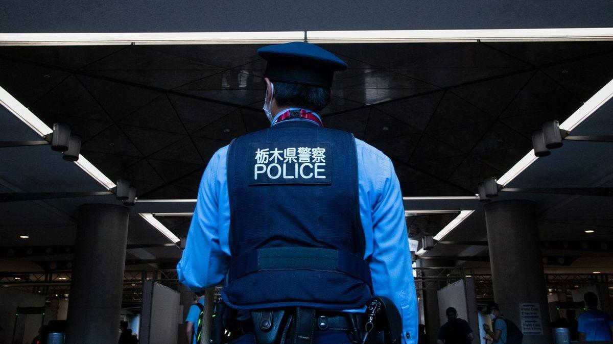 Devadesátiletý Japonec zavinil v autě smrtelnou nehodu. Dostal pět let
